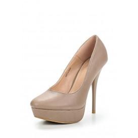 Туфли Ideal модель ID005AWEVF38 распродажа