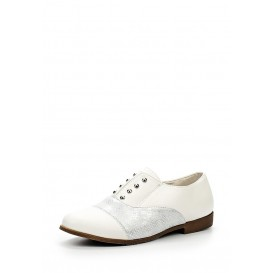 Ботинки Ideal