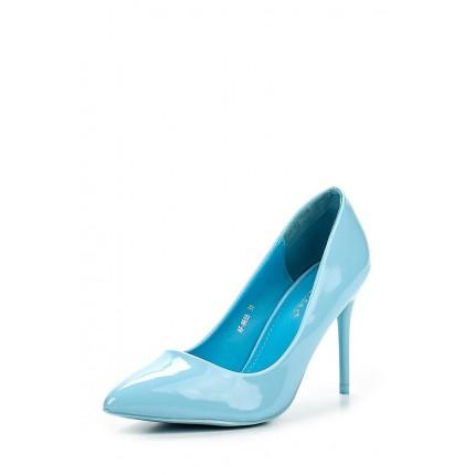 Туфли Ideal модель ID005AWICH53 распродажа