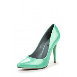 Туфли Inario