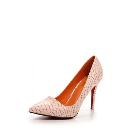 Туфли Inario модель IN029AWIPU94 купить cо скидкой