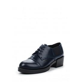Ботинки Inario модель IN029AWIPV94 распродажа