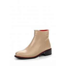 Ботинки Inario модель IN029AWLPE62 распродажа