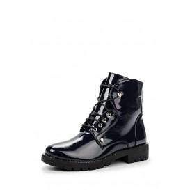 Ботинки Inario модель IN029AWLPG71