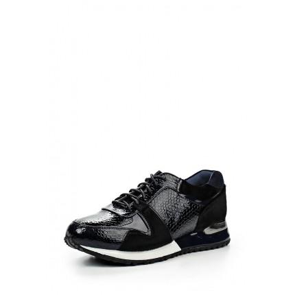Кроссовки Item Black модель IT004AWKJY84 фото товара