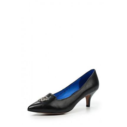 Туфли Julia Grossi модель JU011AWIIG49 распродажа