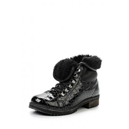 Ботинки Just Couture артикул JU663AWKLO50
