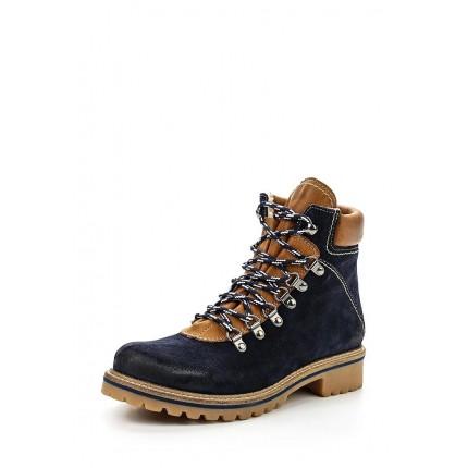 Ботинки Just Couture артикул JU663AWKLO68 cо скидкой