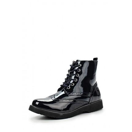 Ботинки Keddo артикул KE037AWKDW97 распродажа