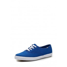 Кеды CH SEASONAL SOLIDS Keds