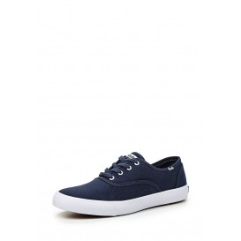 Кеды TRIUMPH SEASONAL SOLIDS Keds