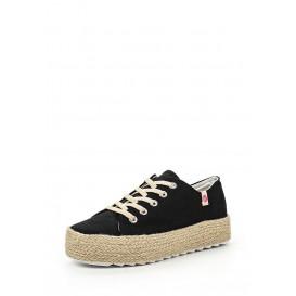 Ботинки Kylie модель KY002AWIYP34 купить cо скидкой