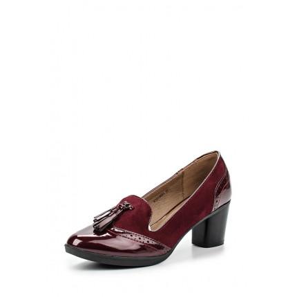 Туфли Kylie модель KY002AWLQG07 распродажа