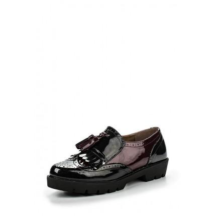 Ботинки Kylie артикул KY002AWLQG09