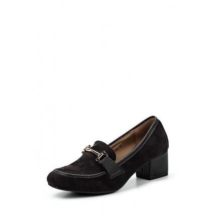 Туфли Kylie модель KY002AWLQG23 распродажа