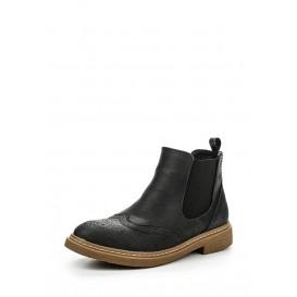 Ботинки Kylie модель KY002AWLQK26 купить cо скидкой