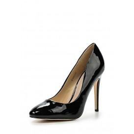 Туфли CHARLENE ROUND TOE COURT LOST INK модель LO019AWFYN38 cо скидкой