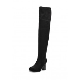 Ботфорты GALLOP STRETCH OVER KNEE BOOT LOST INK модель LO019AWKIW36 распродажа