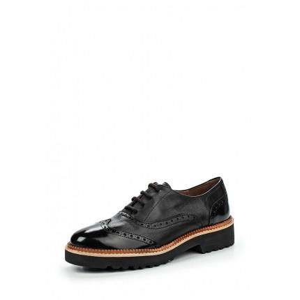 Ботинки La Coleccion артикул LA060AWKRJ59 распродажа