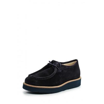 Ботинки La Coleccion артикул LA060AWKRJ80