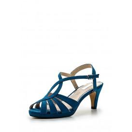 Босоножки Lola Blue