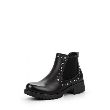 Ботинки Lovery модель LO032AWLRE29 купить cо скидкой