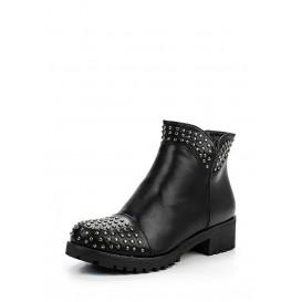 Ботинки Lovery