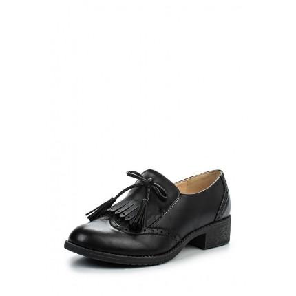 Ботинки Lovery артикул LO032AWLRE38 распродажа