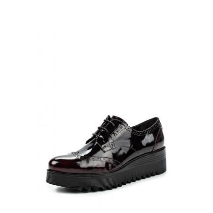 Ботинки Mabu модель MA105AWJHR62 купить cо скидкой