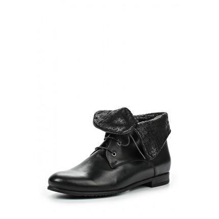 Ботинки Mabu артикул MA105AWJHR73