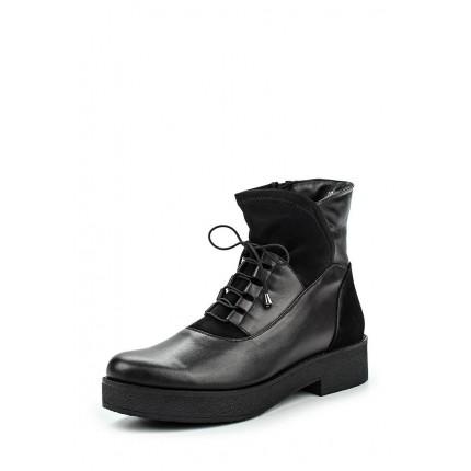 Ботинки Mabu артикул MA105AWJHR74