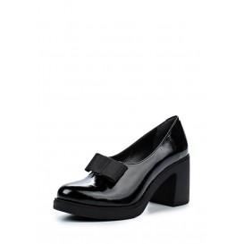 Туфли Mabu