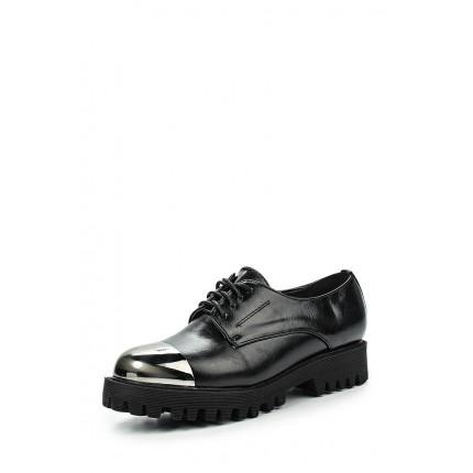 Ботинки Mada-Emme модель MA129AWIGY58 cо скидкой
