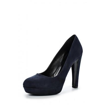 Туфли Made in Italia артикул MA127AWMLQ26 фото товара