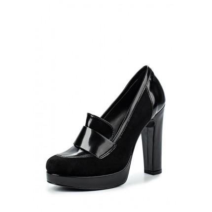 Туфли Made in Italia артикул MA127AWMLQ35 распродажа