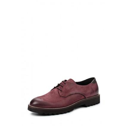 Туфли Made in Italia модель MA127AWMLQ59
