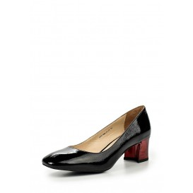 Туфли Marie Collet модель MA144AWHYW96 распродажа
