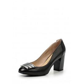 Туфли Marie Collet артикул MA144AWIMZ63 купить cо скидкой