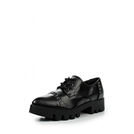 Ботинки Martin Pescatore модель MA108AWKIC49 купить cо скидкой