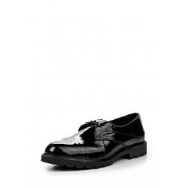 Ботинки Matt Nawill