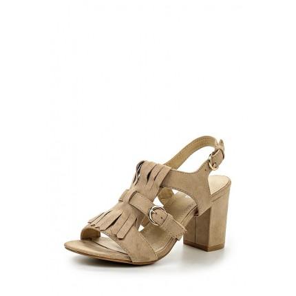 Босоножки Max Shoes модель MA095AWHYK77 фото товара