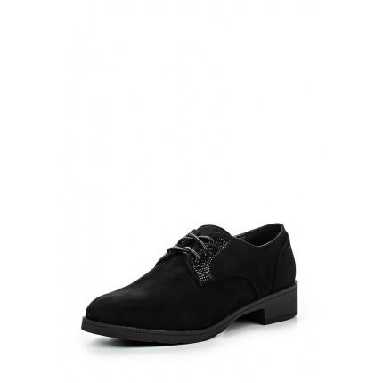 Ботинки Mimoda модель MI049AWKDB39 распродажа