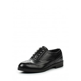 Ботинки Mixfeel модель MI053AWKNV59 распродажа