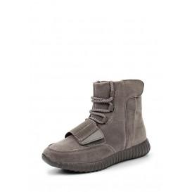 Ботинки Mixfeel