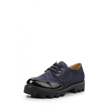 Ботинки Modelle модель MO051AWKAZ61 распродажа