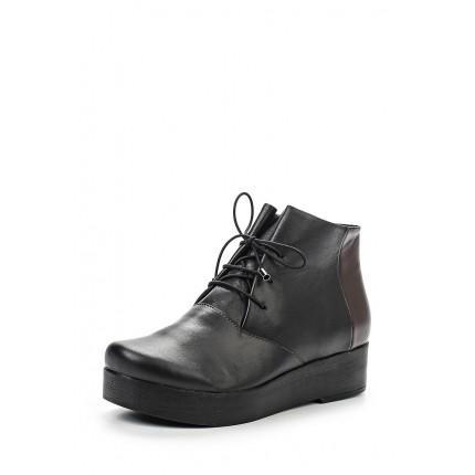 Ботинки Modelle модель MO051AWKAZ63 распродажа