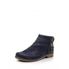 Ботинки Modelle