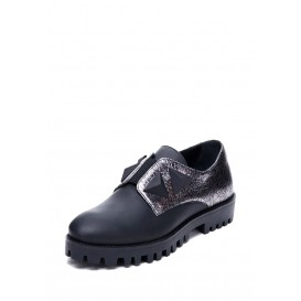 Ботинки Modus Vivendi
