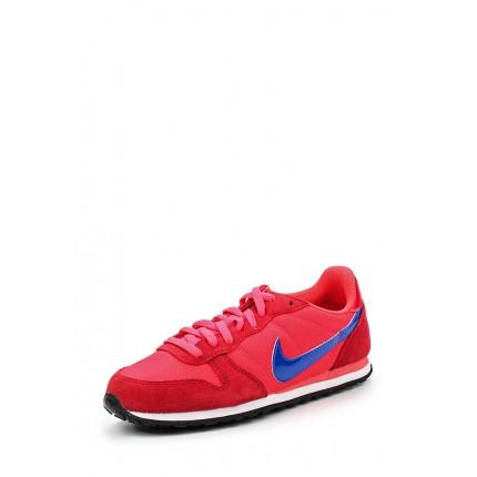 Кроссовки WMNS NIKE GENICCO Nike модель MP002XW0FHIF распродажа