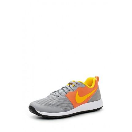Кроссовки WMNS NIKE ELITE SHINSEN Nike модель MP002XW0FHIN фото товара